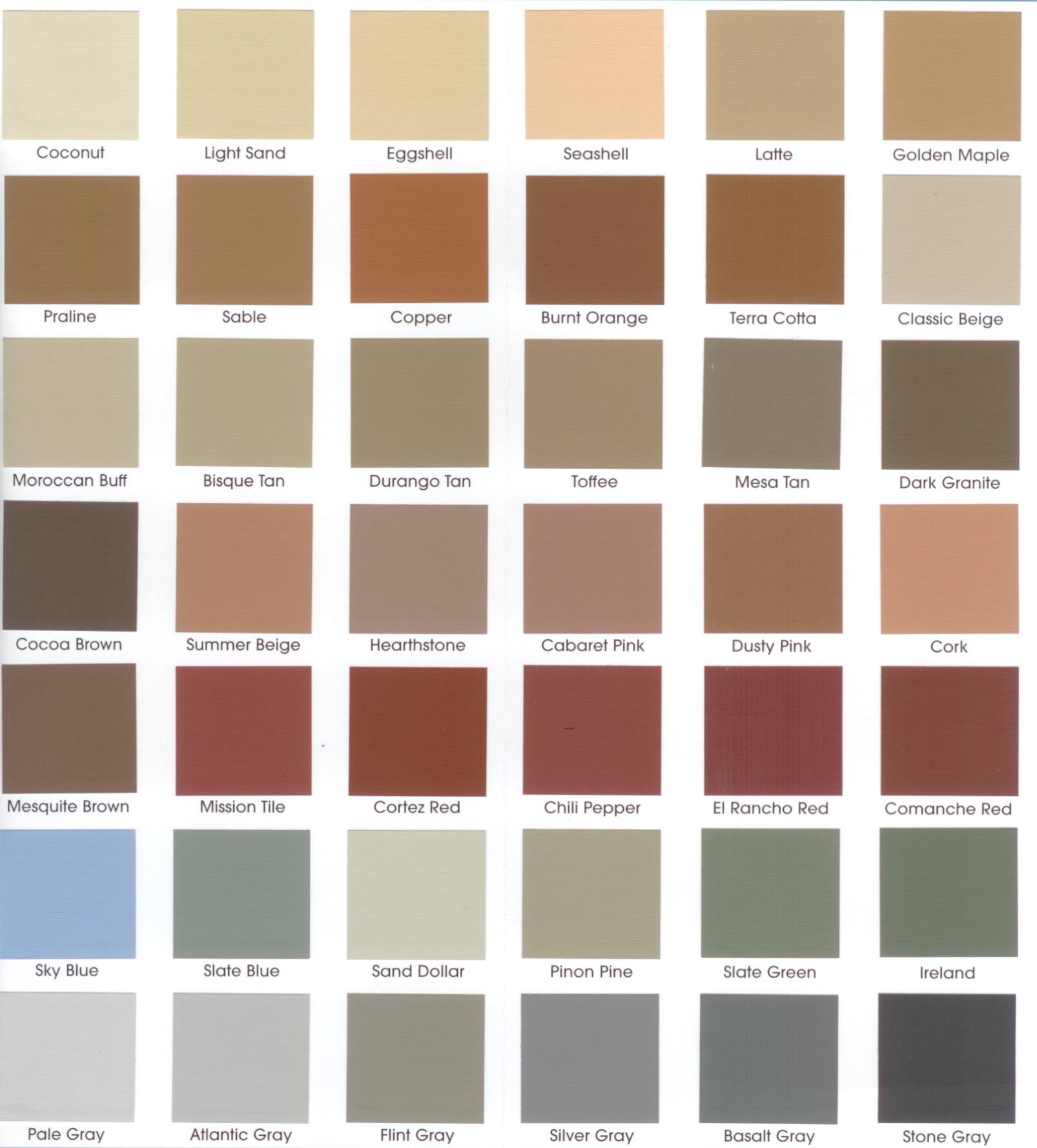 Microcemento mexico for Catalogo de pinturas de interior