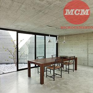 Microcemento mexico en tlaxcala - Microcemento en mexico ...