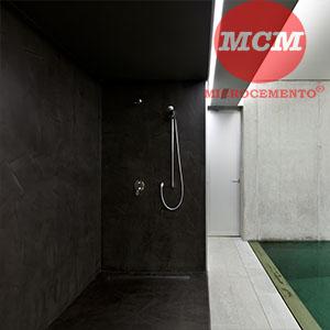Microcemento mexico en tamaulipas - Microcemento en mexico ...